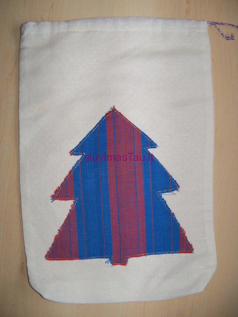 kalediniai-maisiukai-dovanoms-pakuoti-8