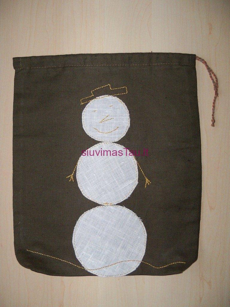 kalediniai-maisiukai-dovanoms-pakuoti-9