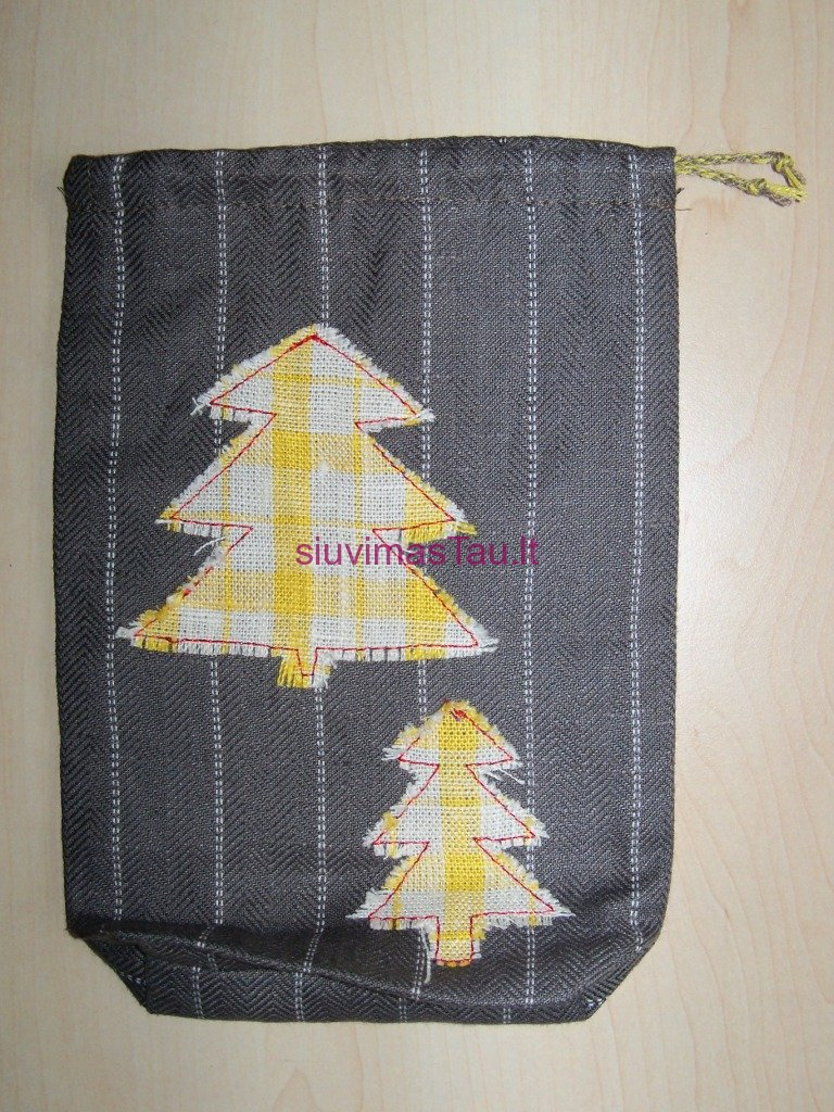 kalediniai-maisiukai-dovanoms-pakuoti
