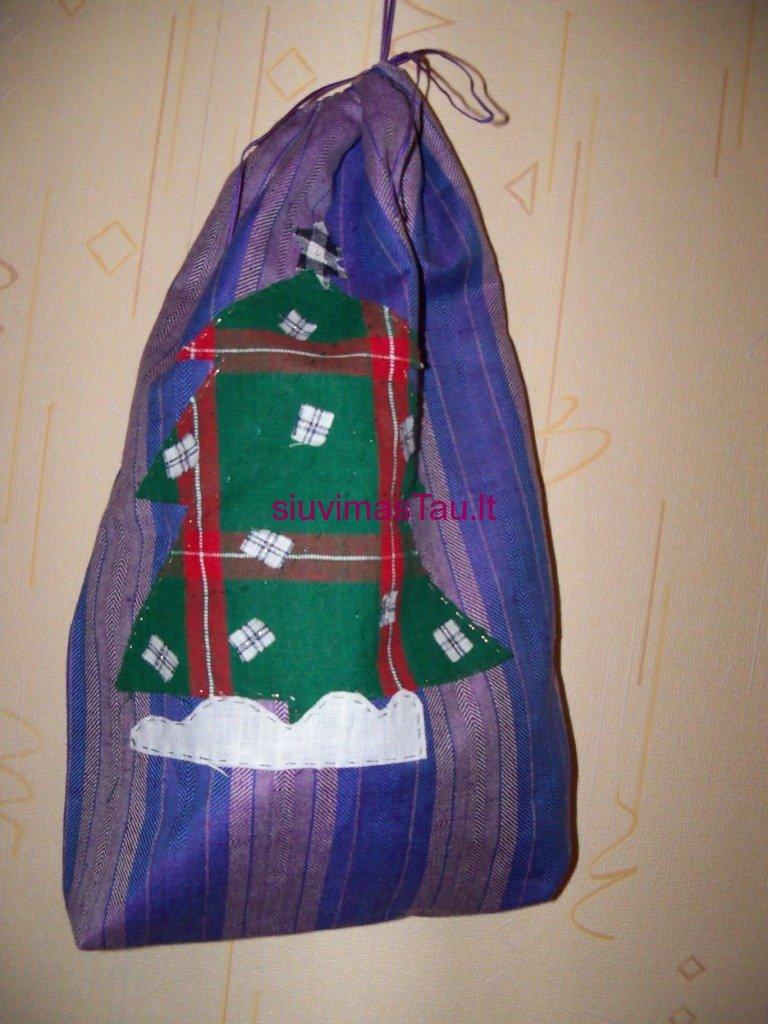 maiseliai-kaledinems-dovanoms-pakuoti-2