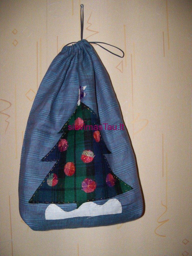 maiseliai-kaledinems-dovanoms-pakuoti-6