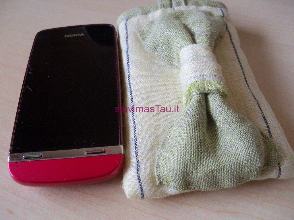 mobilaus-telefono-deklas-4