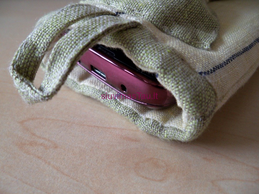 mobilaus-telefono-deklas-5