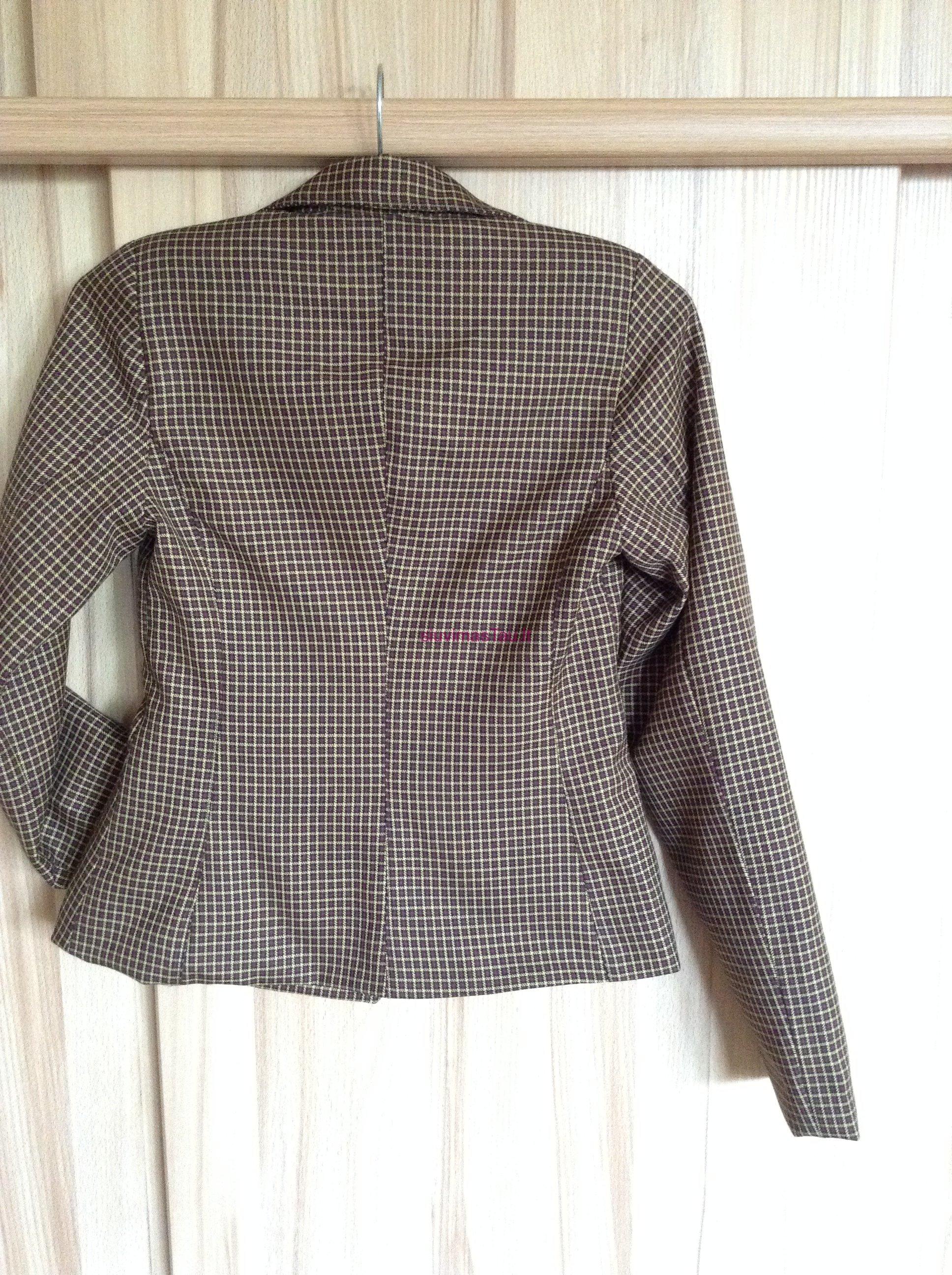 mokyklos uniforma - svarkas 2 (2)