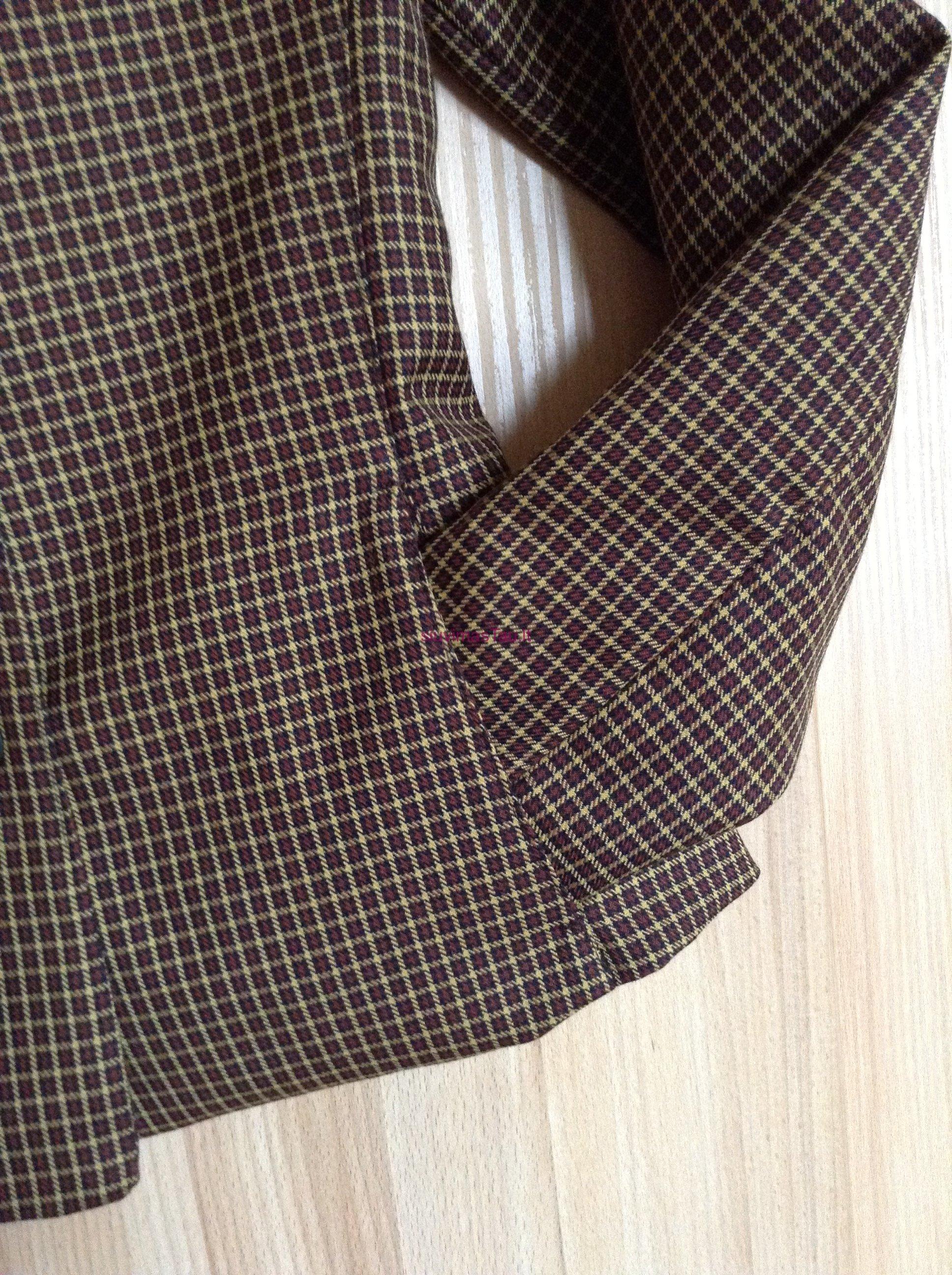 mokyklos uniforma - svarkas 2 (4)