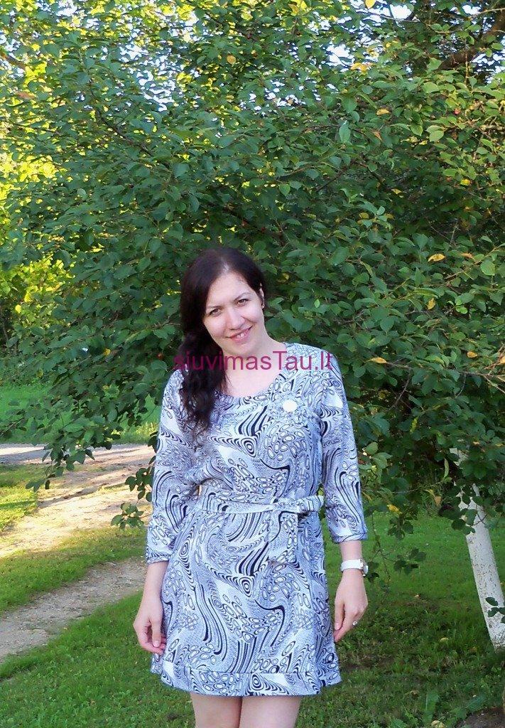 moteriska suknele (2)
