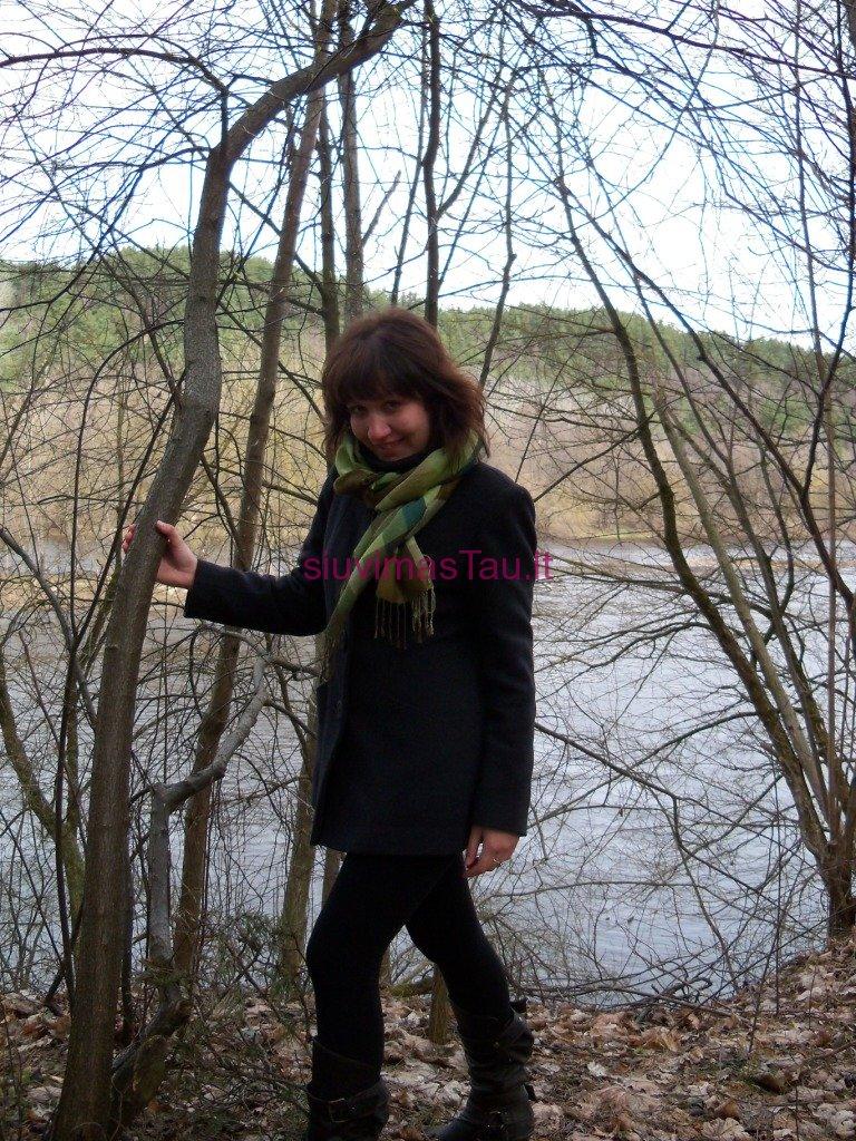 moteriski-paltai