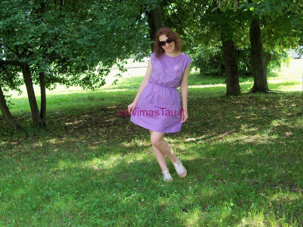 moteriskos-sukneles-is-medvilnes-4