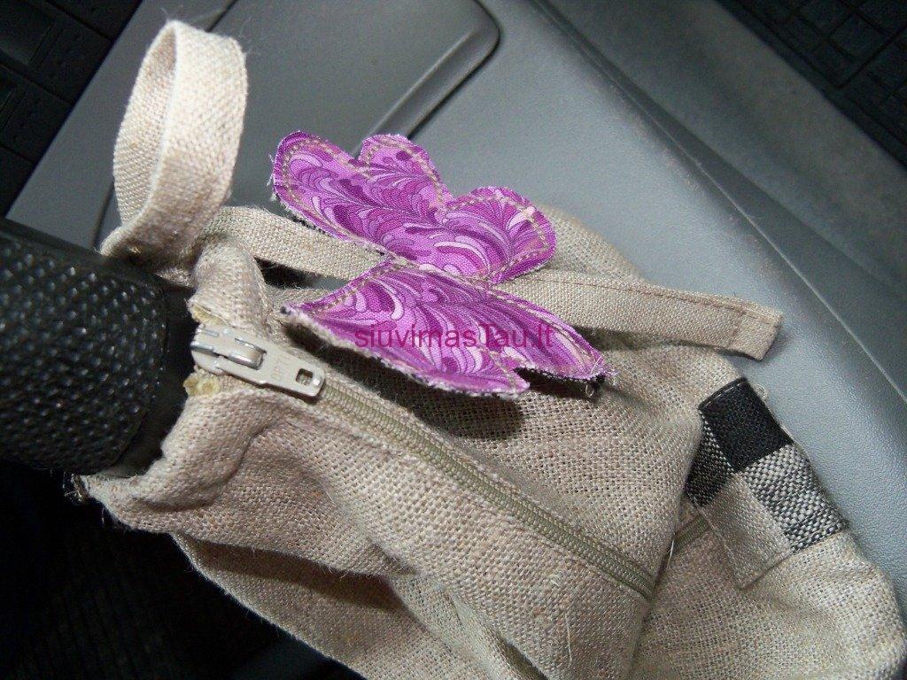 pavaru-svirties-uzvalkalas-4