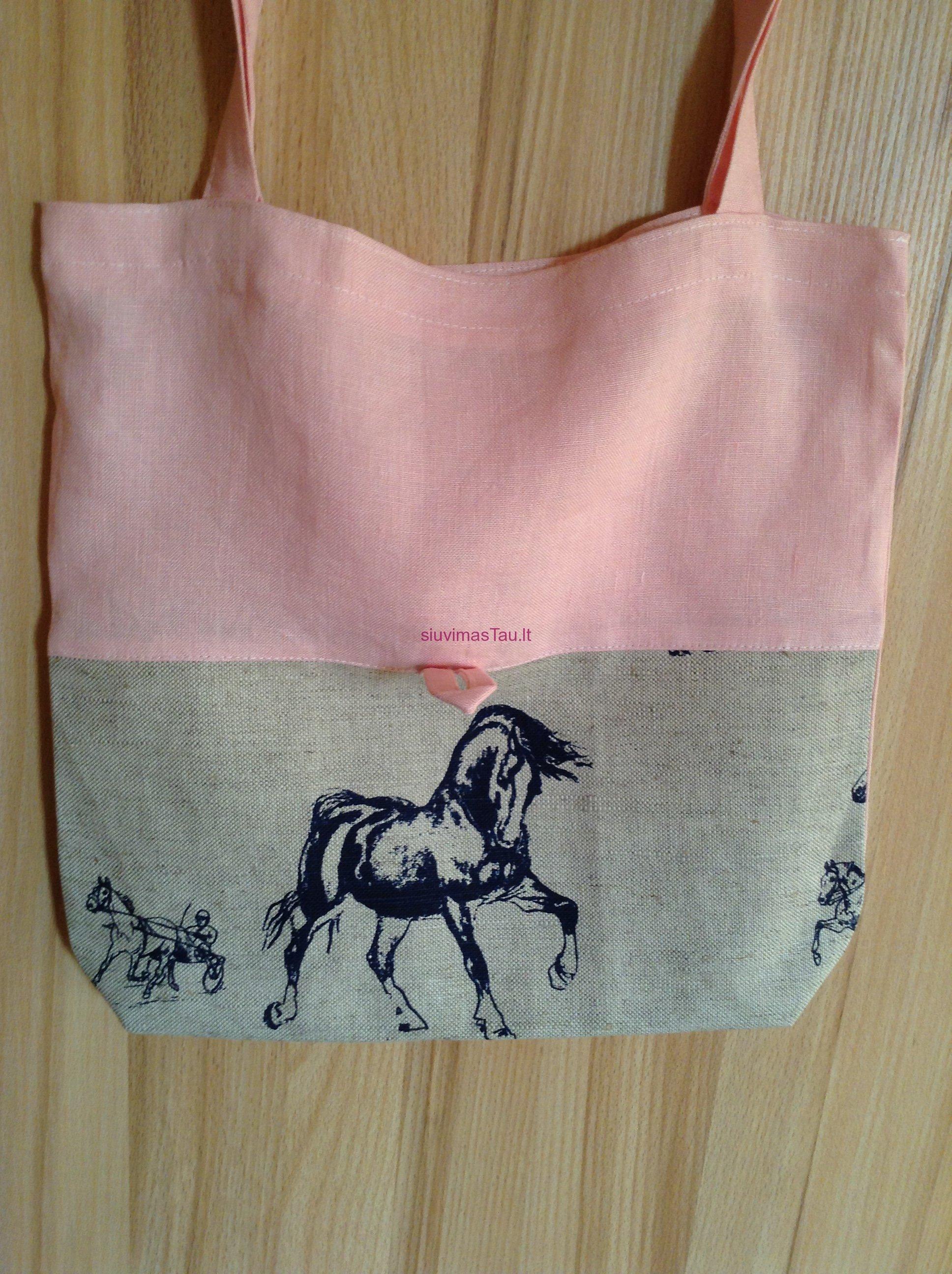 pirkiniu maiselis arklys (4)