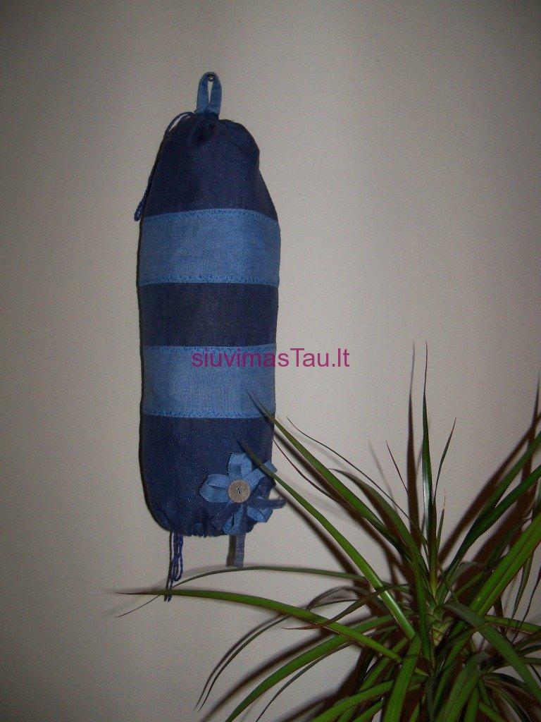 plastikiniu-maiseliu-maiselis-lininis-2