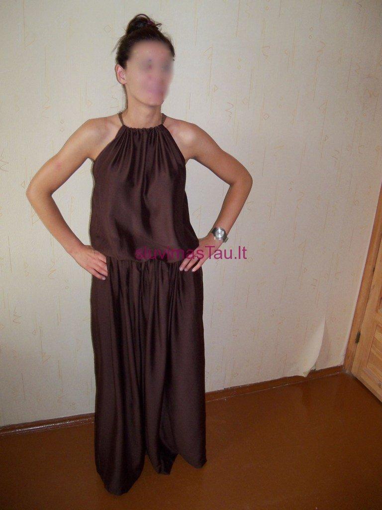 progine suknele (2)