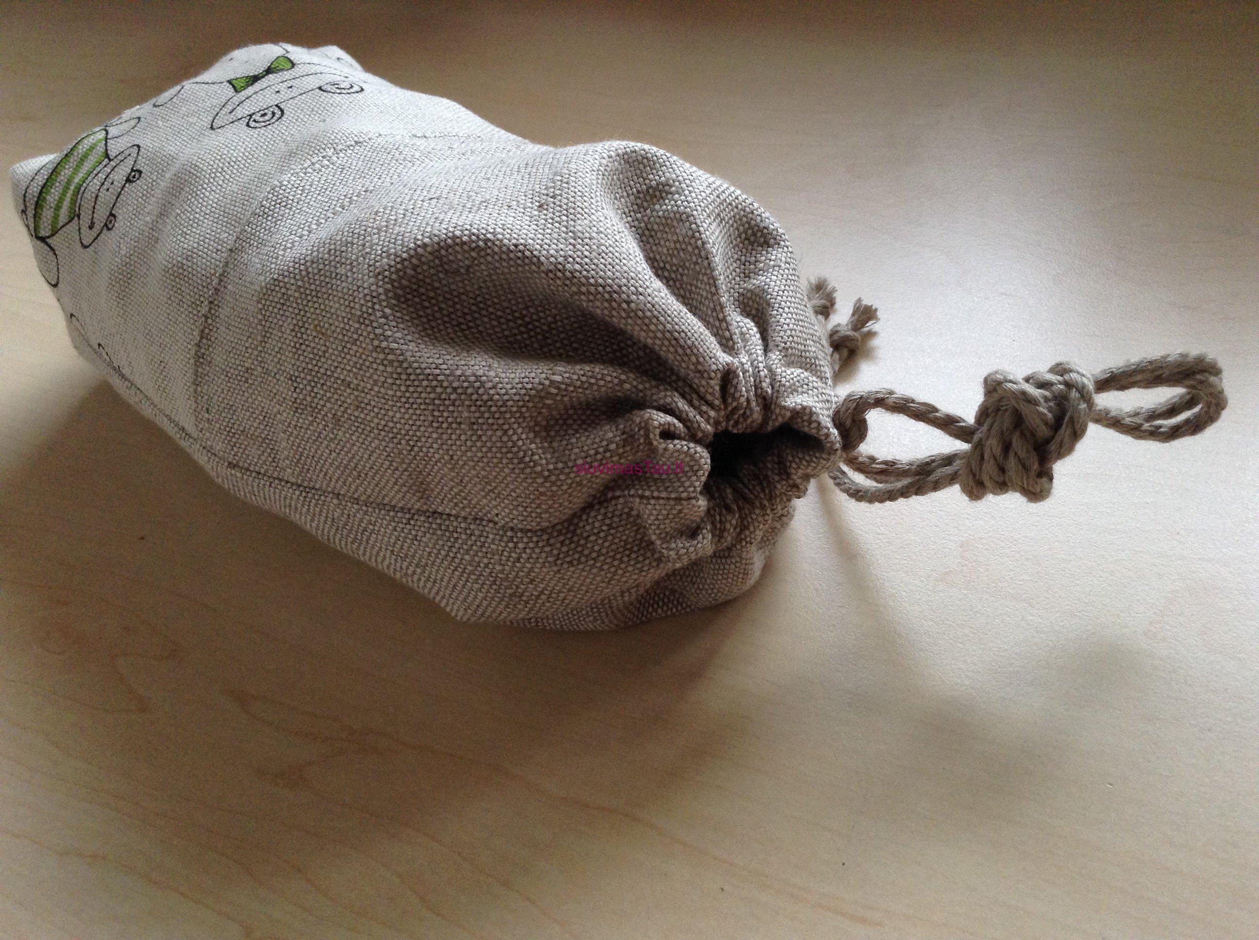 riesutu maiselis (7)
