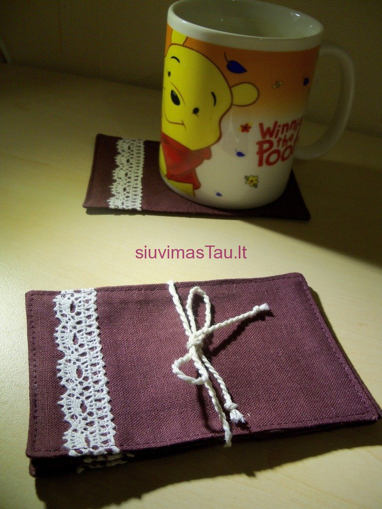 serviravimo-serveteles-su-neriniu-juostelemis-2