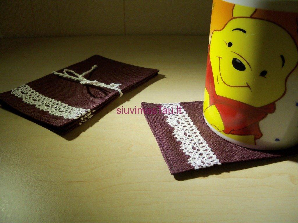 serviravimo-serveteles-su-neriniu-juostelemis-5
