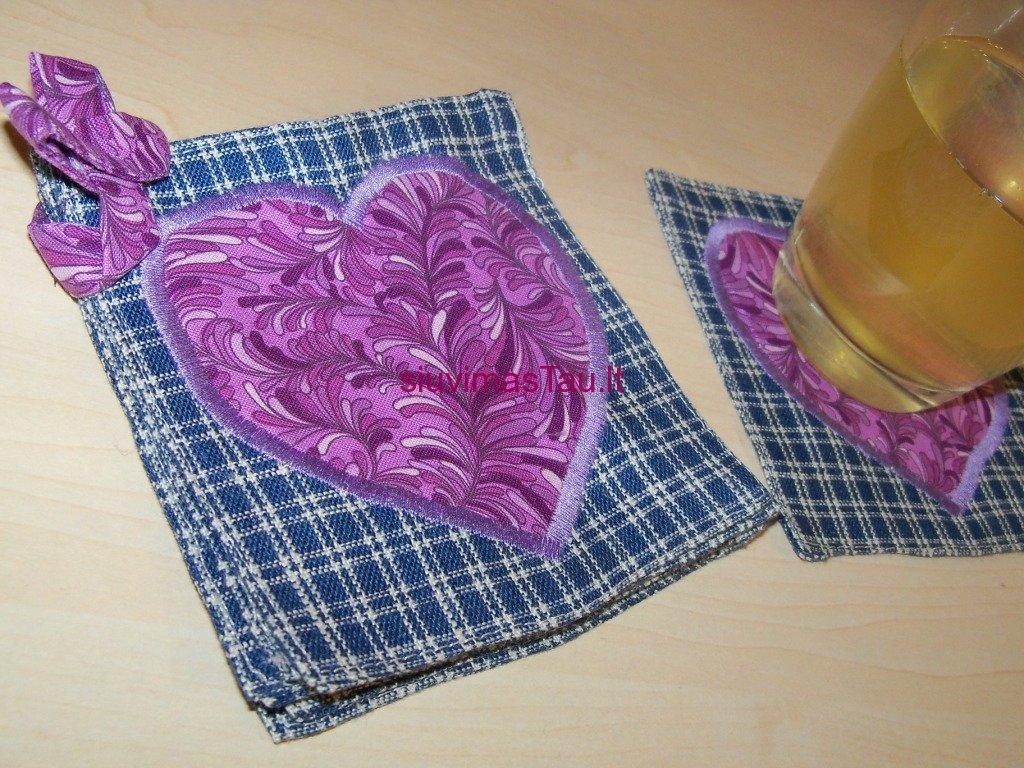 serviravimo-serveteles-su-sirdutes-dekoracija-3