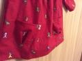 Silta suknele (5)