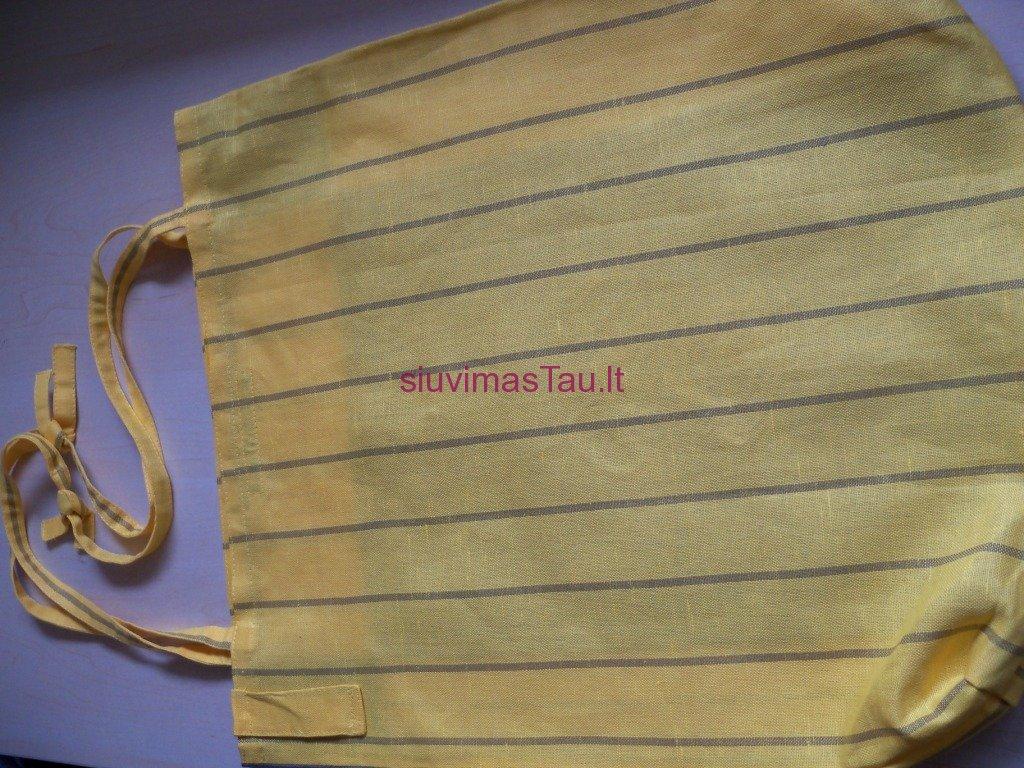 Siuvinetas pirkiniu krepsys (6)