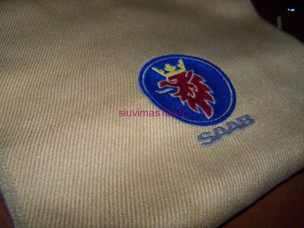 siuvinetas-salikas-vyrams-su-saab-masinos-logotipu-2