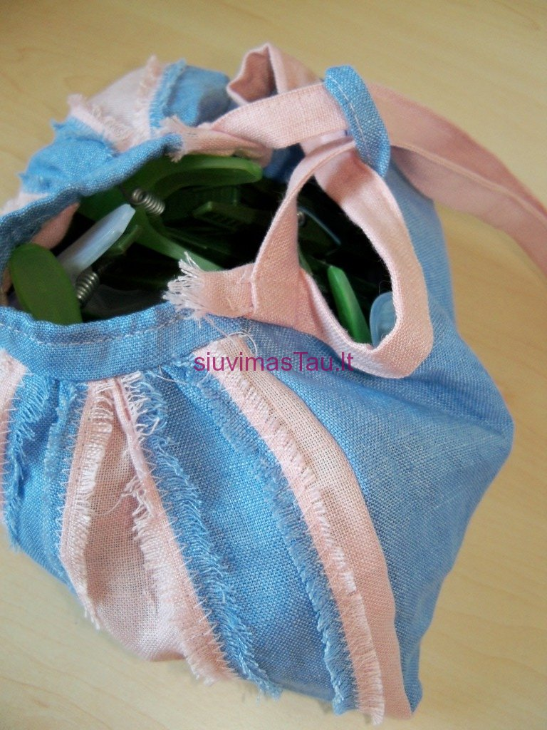 skalbiniu-segtuku-maisiukas-10