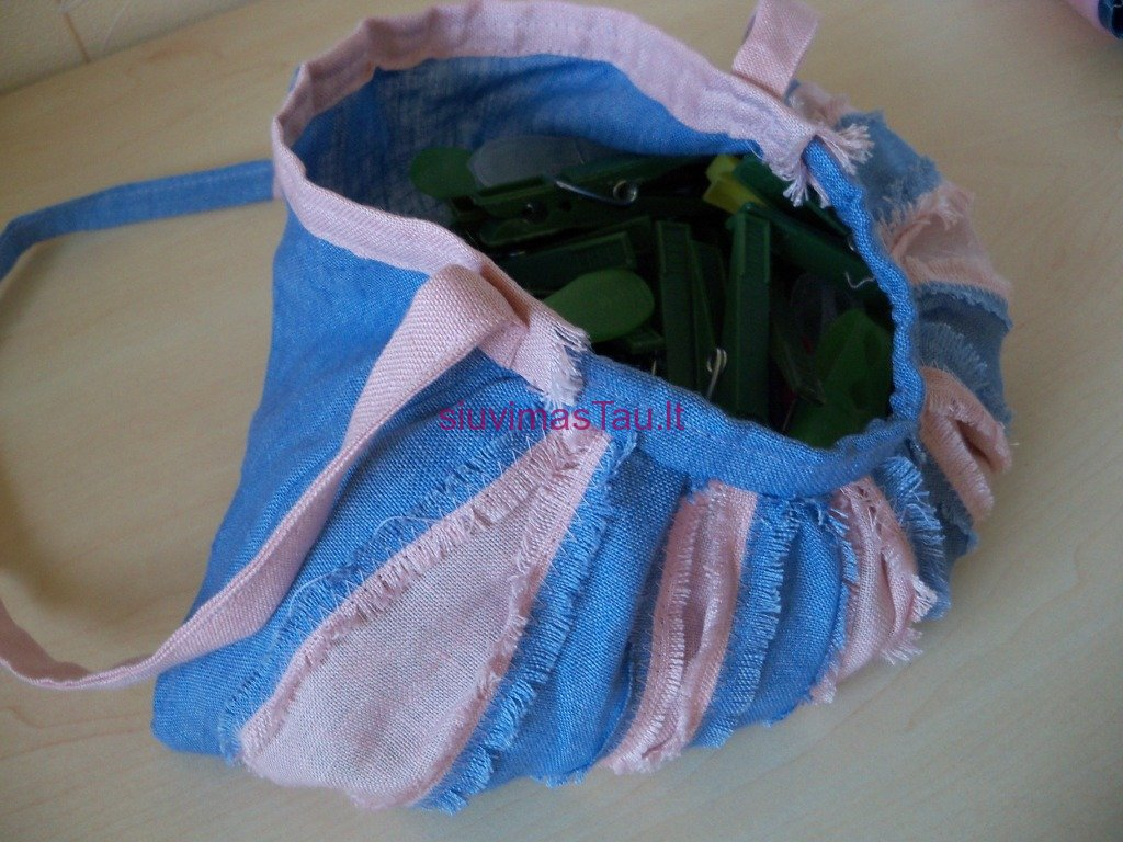 skalbiniu-segtuku-maisiukas-5