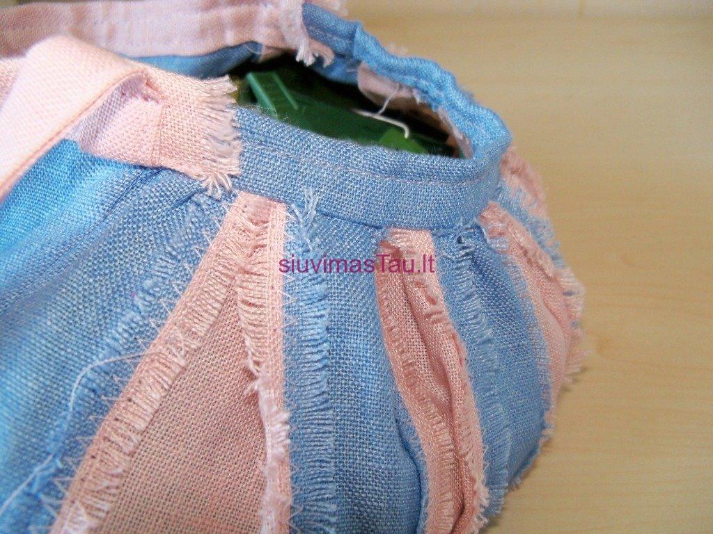 skalbiniu-segtuku-maisiukas-9