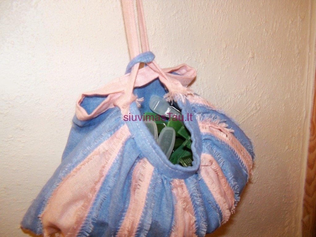 skalbiniu-segtuku-maisiukas