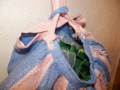 skalbiniu-segtuku-maisiukas-2