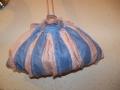 skalbiniu-segtuku-maisiukas-3