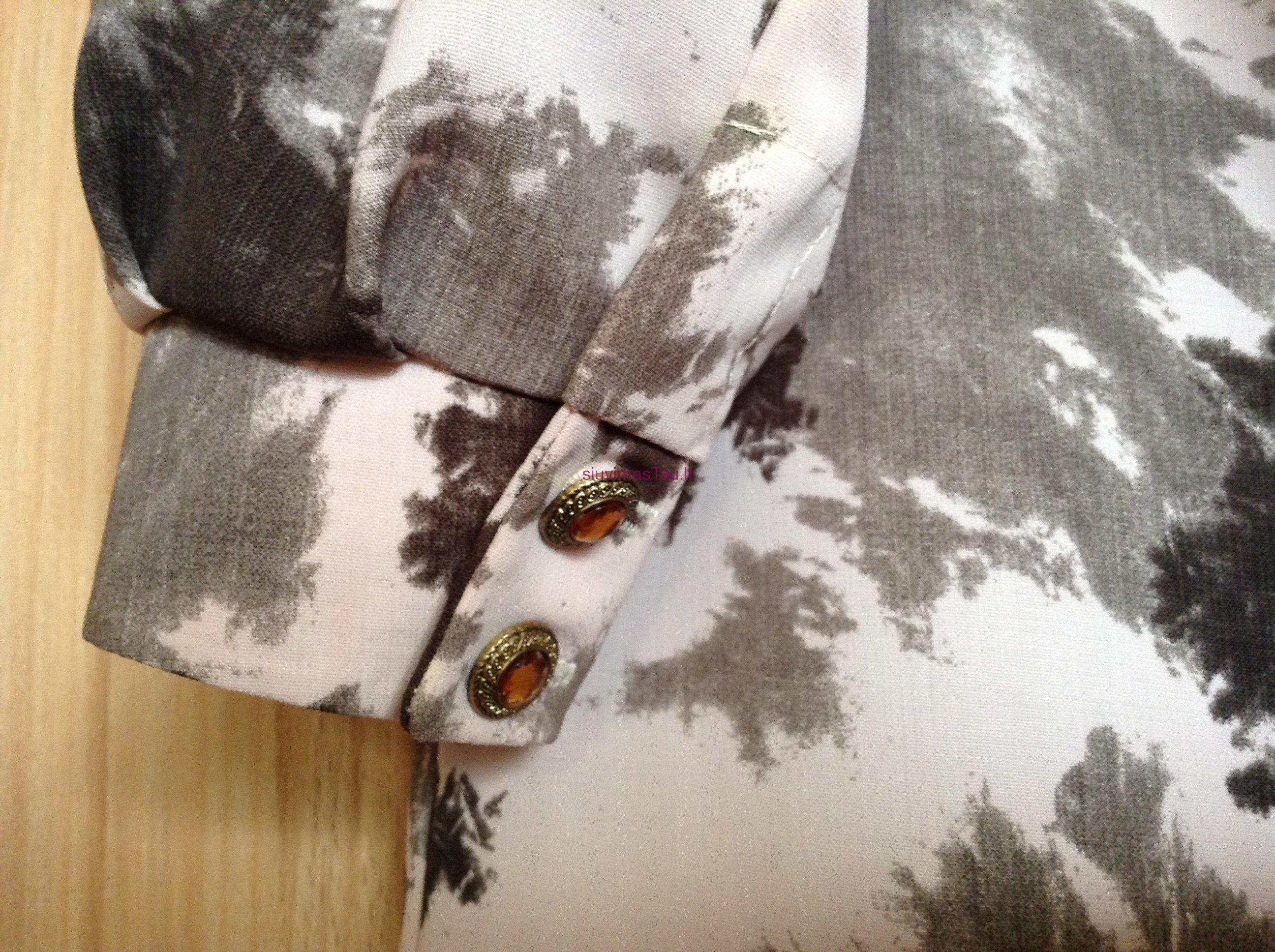 suknele - tunika (1)