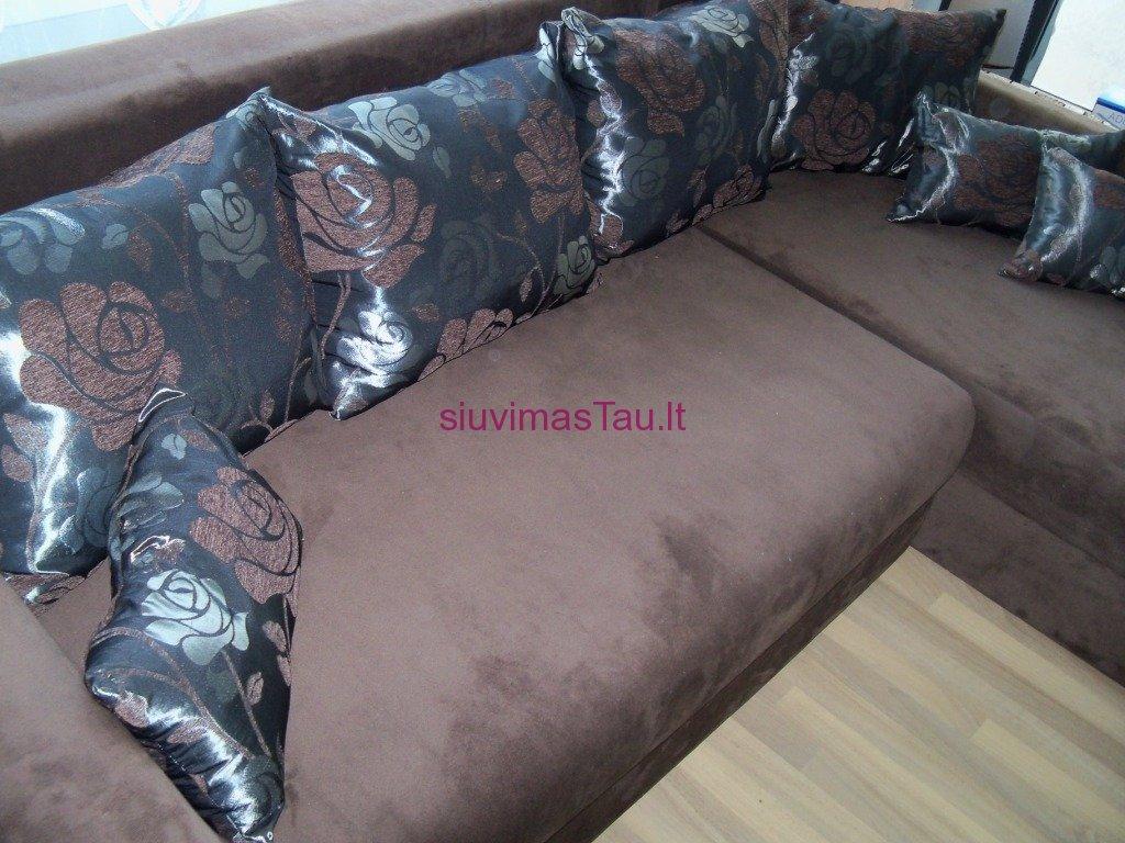 Svetaines minkstas baldas - kampas (4)