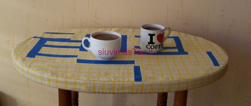 svetaines-stalo-staltiese-linine-3