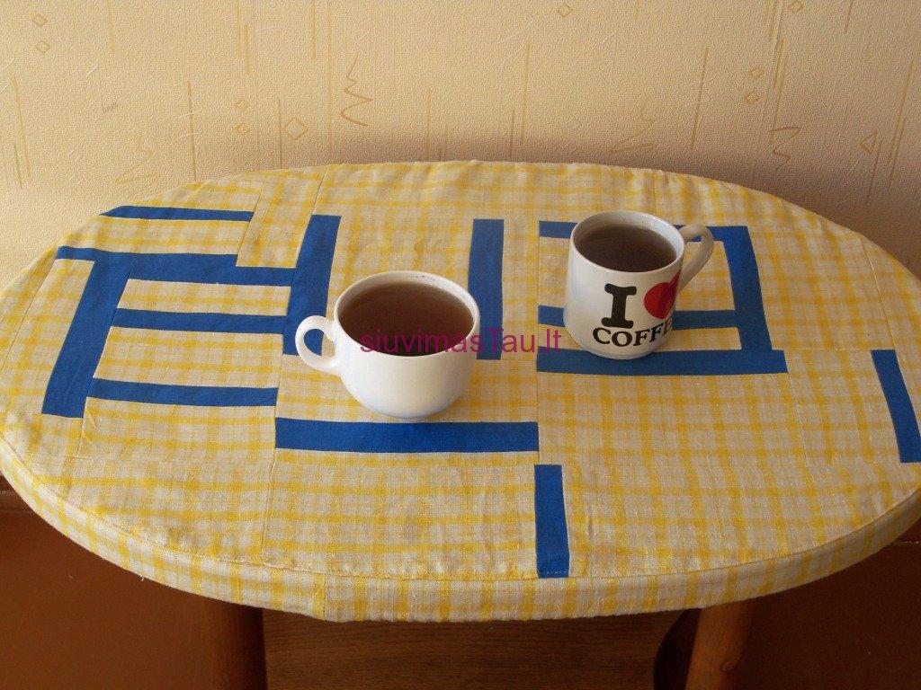 svetaines-stalo-staltiese-linine