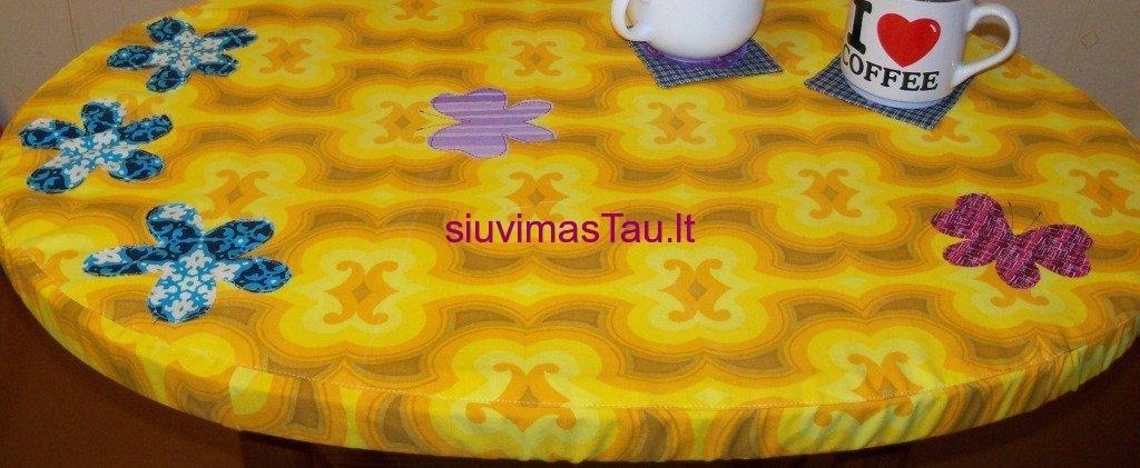 svetaines-stalo-staltiese-medvilnine-2