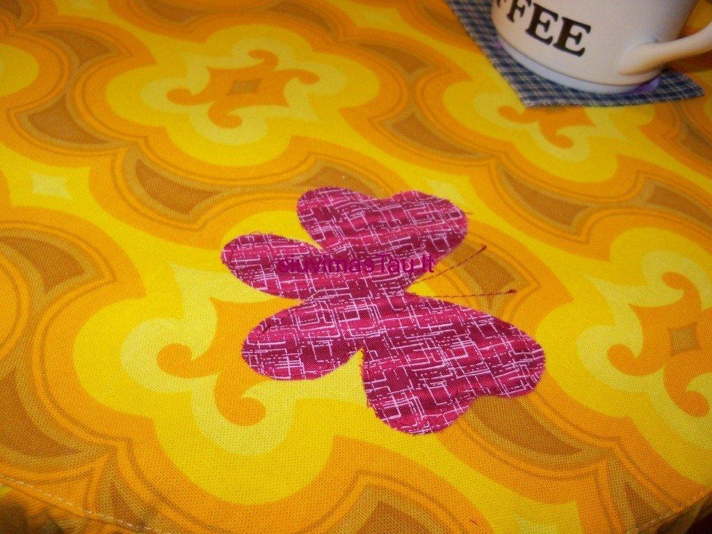 svetaines-stalo-staltiese-medvilnine-3