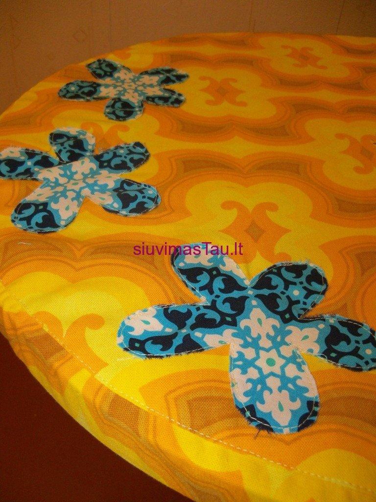 svetaines-stalo-staltiese-medvilnine-5
