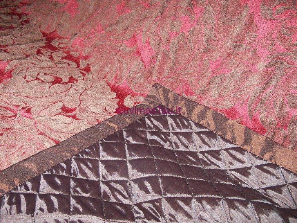 uztiesalas-ant-miegamojo-lovos-5