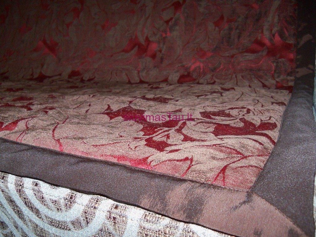 uztiesalas-ant-miegamojo-lovos-7