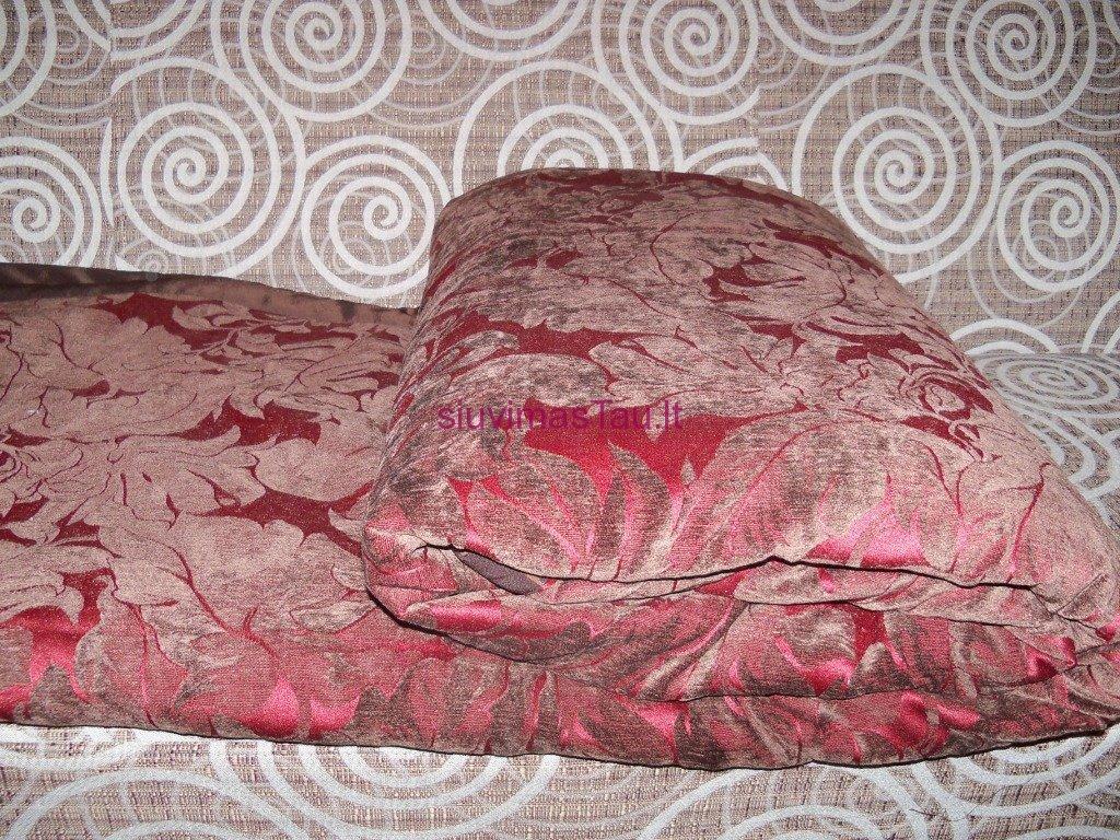 uztiesalas-ant-miegamojo-lovos