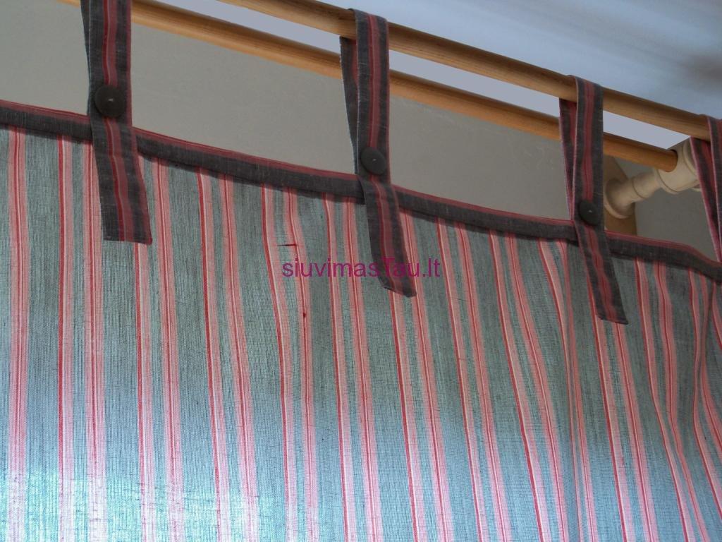 virtuves-langu-uzuolaidos-5